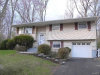 Photo of 15 Von Beaste, Congers, NY 10920 (MLS # 4816883)