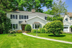 Photo of 14 Wakefield Road, Scarsdale, NY 10583 (MLS # 4816906)