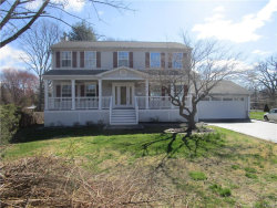 Photo of 200 Park Street, Buchanan, NY 10511 (MLS # 4816908)