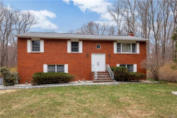 Photo of 5 Brightview Court, Mahopac, NY 10541 (MLS # 4816926)