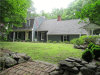 Photo of 65 Mitchell, Westtown, NY 10998 (MLS # 4816986)