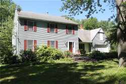 Photo of 7 Dale Road, Hopewell Junction, NY 12533 (MLS # 4817017)