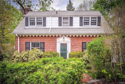 Photo of 57 Stratford, Hastings-on-Hudson, NY 10706 (MLS # 4817028)
