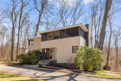 Photo of 2974 Sherman Court, Mohegan Lake, NY 10547 (MLS # 4817060)