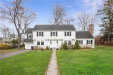 Photo of 26 Bowbell Road, White Plains, NY 10607 (MLS # 4817127)
