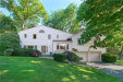 Photo of 26 Bonwit Road, Rye Brook, NY 10573 (MLS # 4817156)