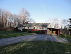 Photo of 612 Hoagerburgh Road, Wallkill, NY 12589 (MLS # 4817165)