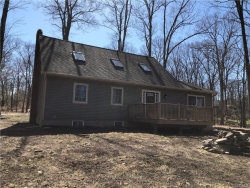Photo of 193 Benedict Road, Montgomery, NY 12549 (MLS # 4817176)