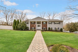 Photo of 7 Burlington Avenue, Suffern, NY 10901 (MLS # 4817211)