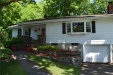Photo of 4 Jennings Town Lane, Campbell Hall, NY 10916 (MLS # 4817220)