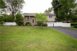 Photo of 380 Lake Shore Drive, Monroe, NY 10950 (MLS # 4817240)