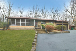 Photo of 40 Lorenzen, Wallkill, NY 12589 (MLS # 4817244)