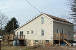 Photo of 388 Bloomingburg Road, Middletown, NY 10940 (MLS # 4817251)