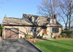 Photo of 2 End Place, Scarsdale, NY 10583 (MLS # 4817266)