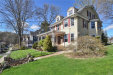 Photo of 35 Guion Street, Pleasantville, NY 10570 (MLS # 4817273)