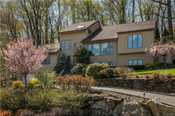 Photo of 36 Cherry Hill Court, Briarcliff Manor, NY 10510 (MLS # 4817288)