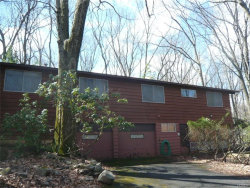 Photo of 41 Old Pomona Road, Suffern, NY 10901 (MLS # 4817338)