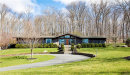Photo of 332 West Mount Airy Road, Croton-on-Hudson, NY 10520 (MLS # 4817367)