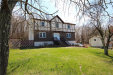 Photo of 22 Pennsylvania Avenue, Monroe, NY 10950 (MLS # 4817385)