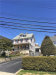 Photo of 411 Odell Avenue, Yonkers, NY 10701 (MLS # 4817424)
