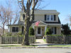 Photo of 133 Bella Vista Street, Tuckahoe, NY 10707 (MLS # 4817448)