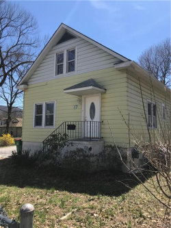 Photo of 17 West Center Street, Beacon, NY 12508 (MLS # 4817462)