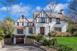 Photo of 26 Homesdale Road, Bronxville, NY 10708 (MLS # 4817507)
