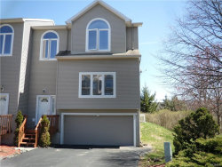Photo of 7 Cliffside Court, Highland Mills, NY 10930 (MLS # 4817509)