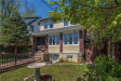 Photo of 5 Fairview Place, New Rochelle, NY 10805 (MLS # 4817532)