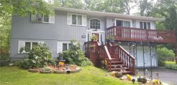Photo of 22 Valley Stream Drive, Wurtsboro, NY 12790 (MLS # 4817611)