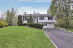 Photo of 38 Valley Terrace, Rye Brook, NY 10573 (MLS # 4817615)
