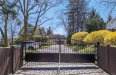 Photo of 395 Ardsley Road, Scarsdale, NY 10583 (MLS # 4817736)