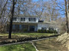 Photo of 21 Chester Court, Cortlandt Manor, NY 10567 (MLS # 4817743)