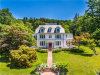 Photo of 366 Scarborough Road, Briarcliff Manor, NY 10510 (MLS # 4817765)