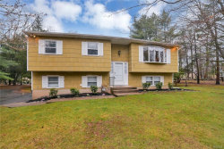 Photo of 6 Earl Court, Monsey, NY 10952 (MLS # 4817783)