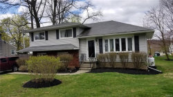 Photo of 7 Willella Place, Newburgh, NY 12550 (MLS # 4817819)