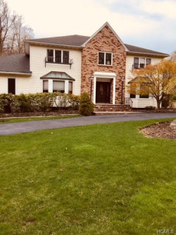 Photo of 1 Kelly Court, Tomkins Cove, NY 10986 (MLS # 4817857)