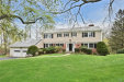 Photo of 10 Wagon Wheel Road, Mamaroneck, NY 10543 (MLS # 4817895)