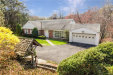 Photo of 39 Sprain Valley Road, Scarsdale, NY 10583 (MLS # 4817901)