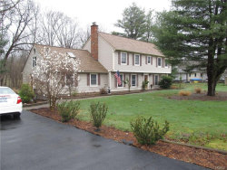 Photo of 6 Lenape, Cornwall, NY 12577 (MLS # 4817970)