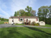 Photo of 158 Long Lane, Bloomingburg, NY 12721 (MLS # 4817972)