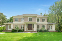 Photo of 38 Sage Terrace, Scarsdale, NY 10583 (MLS # 4817990)