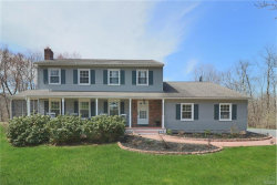 Photo of 15 Briar Patch, Pleasant Valley, NY 12569 (MLS # 4818005)