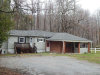 Photo of 17 Horton Court, Cold Spring, NY 10516 (MLS # 4818010)
