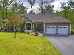 Photo of 21 Old Quaker Hill Road, Monroe, NY 10950 (MLS # 4818041)