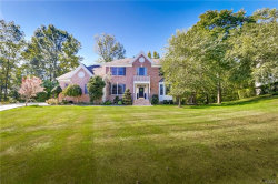 Photo of 11 Cedar Drive, Tuxedo Park, NY 10987 (MLS # 4818045)