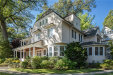 Photo of 51 Prescott Avenue, Bronxville, NY 10708 (MLS # 4818153)