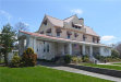 Photo of 9 Pryer Lane, Larchmont, NY 10538 (MLS # 4818261)