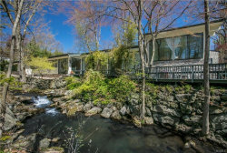 Photo of 3 Hilltop Road, Larchmont, NY 10538 (MLS # 4818287)