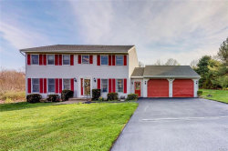 Photo of 3 Country Meadows Road, New Paltz, NY 12561 (MLS # 4818294)
